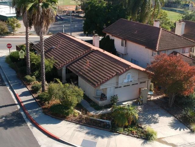 11957 Avenida Marcella, El Cajon, CA 92019