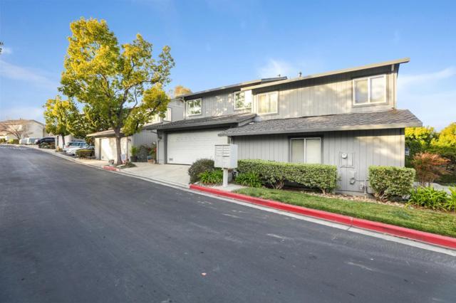 7437 Tulare Hill Drive, San Jose, CA 95139