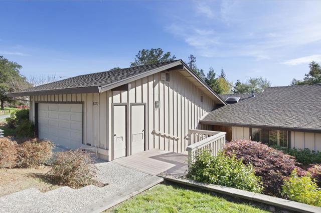 1370 Trinity Drive, Menlo Park, CA 94025