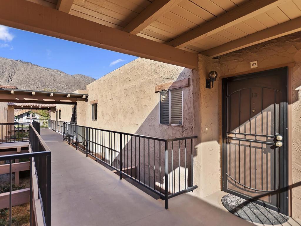 1050   E Ramon Road   113, Palm Springs CA 92264