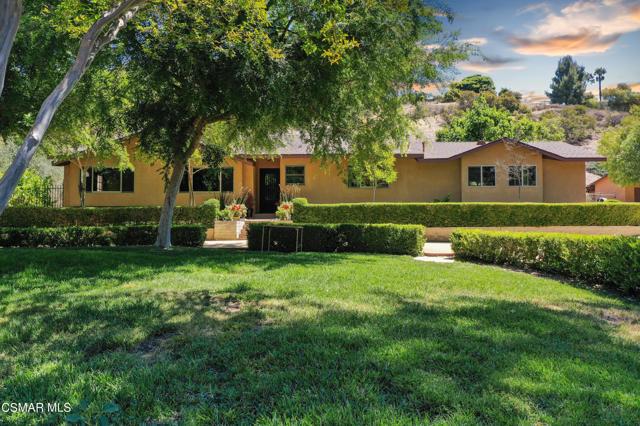 54. 202 Sundown Road Thousand Oaks, CA 91361