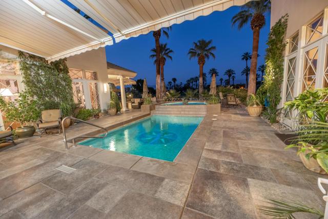 Details for 16 Avenida Andra, Palm Desert, CA 92260