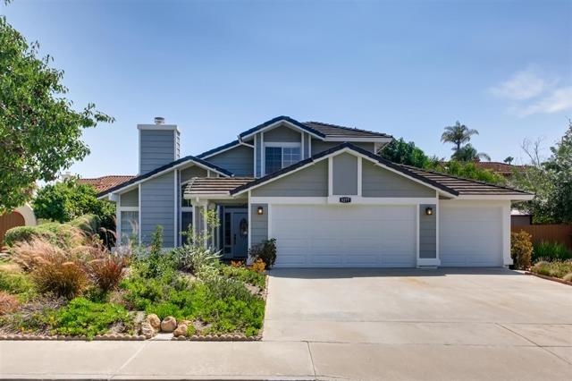 5277 Rosewood Drive, Oceanside, CA 92056