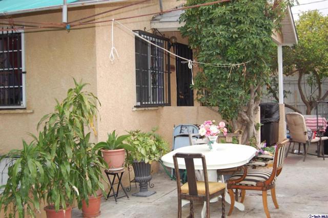1169 Buelah Av, City Terrace, CA 90063 Photo 4