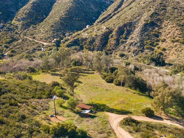 1661 Barrett Lake Rd, Dulzura, CA 91917 Photo 46