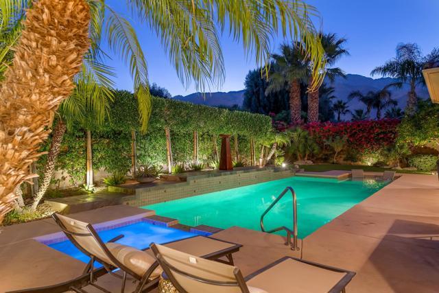 1333 Verdugo Road, Palm Springs, CA 92262