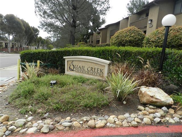 10226 Black Mountain Rd 81, San Diego, CA 92126