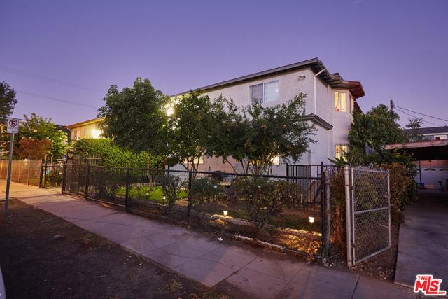 3260 DREW Street, Los Angeles, CA 90065