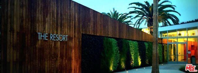 13044 Pacific Promenade, Playa Vista, CA 90094 Photo 49