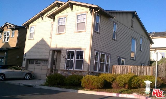 347 Sandy Bay Ct., Richmond, CA 94801