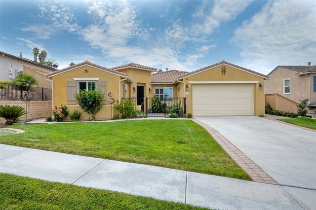 1117 Ocean Ridge Ct, Oceanside, CA 92056
