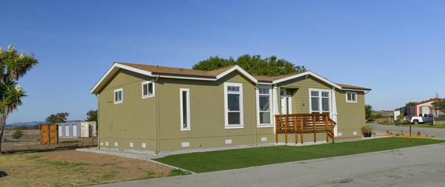 800 Dolan Road 36, Outside Area (Inside Ca), CA 95039