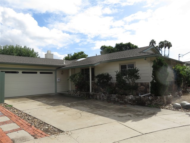 2355 Finch Lane, San Diego, CA 92123
