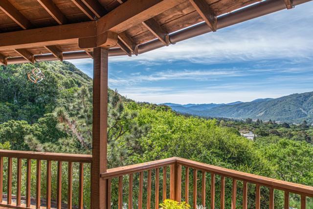 36 Encina Drive, Carmel Valley, CA 93924