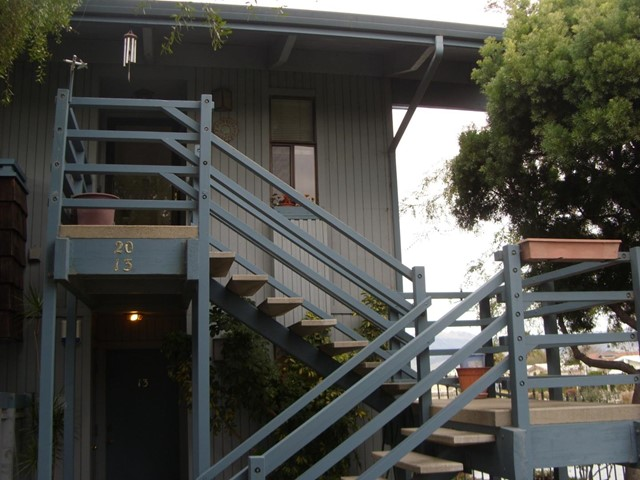 166 Kern Street 20, Salinas, CA 93905