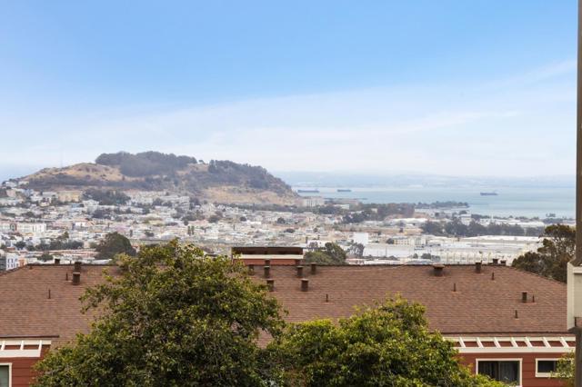 32. 1908 Pine Court Daly City, CA 94014