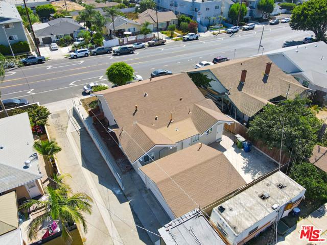 25519 Belle Porte Av, Harbor City, CA 90710 Photo 4