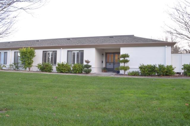 2400 Tice Creek Drive 2, Walnut Creek, CA 94595
