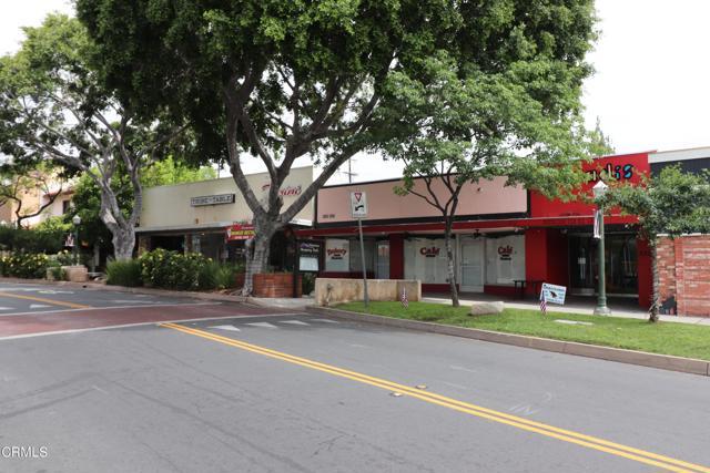 2323 Honolulu Av, Montrose, CA 91020 Photo 0