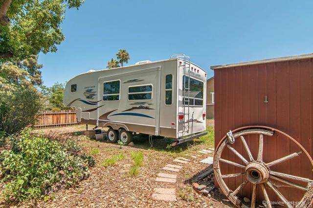 4411 Dale Ave, La Mesa, CA 91941 Photo 15