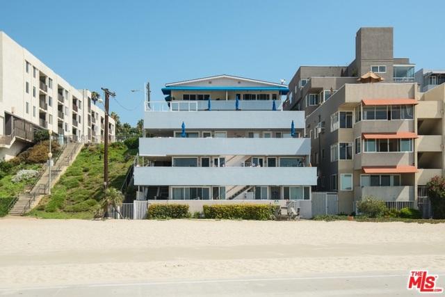1164 E OCEAN, Long Beach, CA 90802