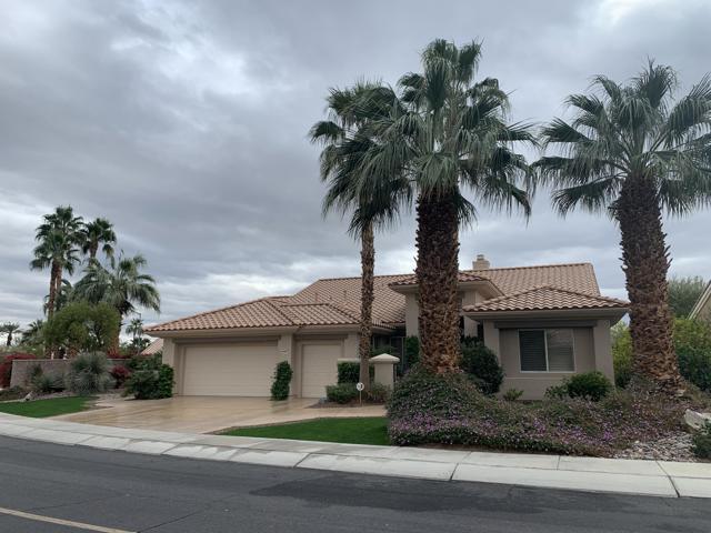 78303 Links Dr, Palm Desert, CA 92211