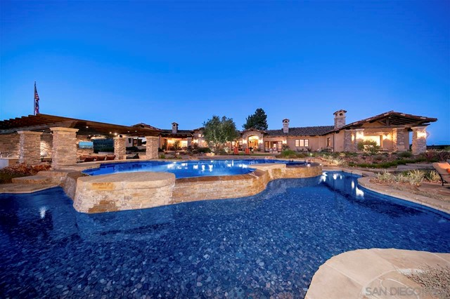 Details for 15707 Blue Crystal Trl, Poway, CA 92064