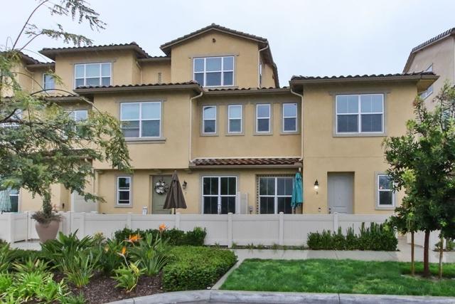 1381 Santa Diana RD. 8, Chula Vista, CA 91913