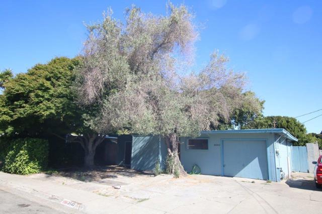 3543 Miflin Avenue, El Sobrante, CA 94803