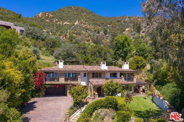 330 E Mountain Dr, Santa Barbara, CA 93108 Photo 2