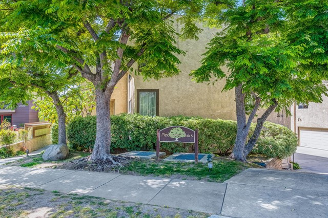 2710 Piedmont Av, Montrose, CA 91020 Photo 25