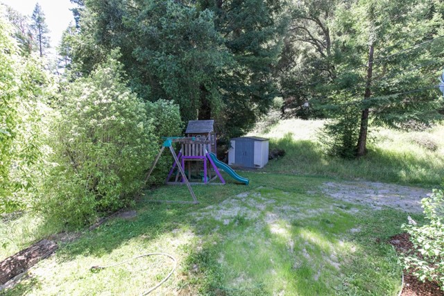 34. 14293 Bear Creek Road, CA 95006