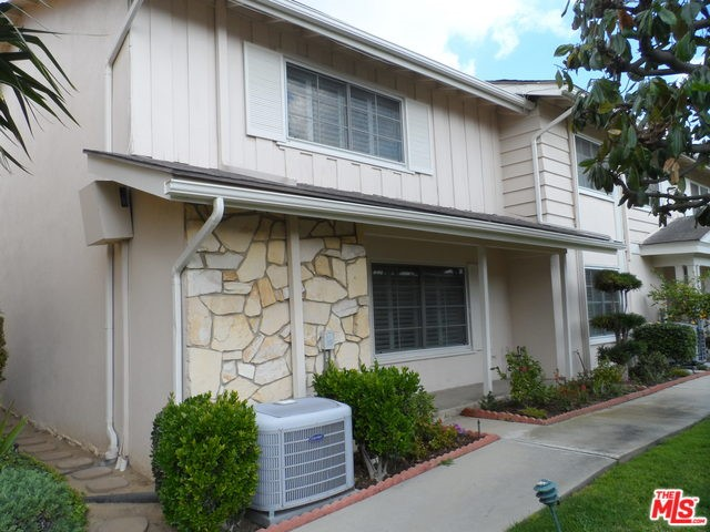 3500 W MANCHESTER 244, Inglewood, CA 90305