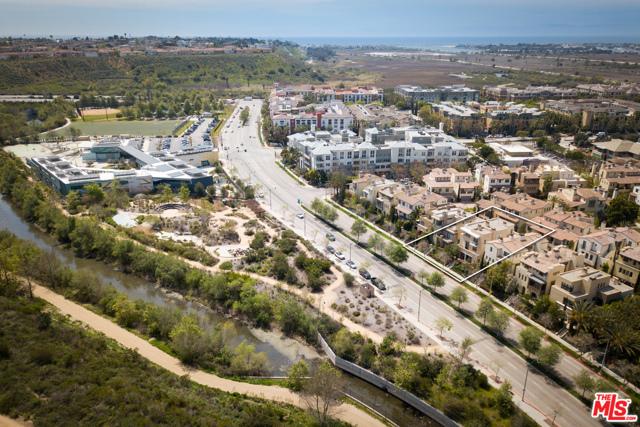 13045 Bluff Creek Dr, Playa Vista, CA 90094 Photo 35