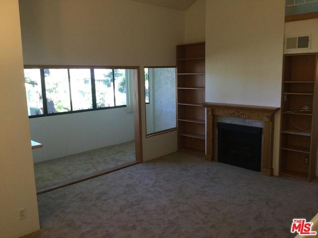 2312 SUMMERTIME Lane, Culver City, CA 90230