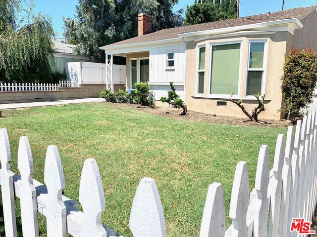 11241 PEARL Street, Los Angeles, CA 90064