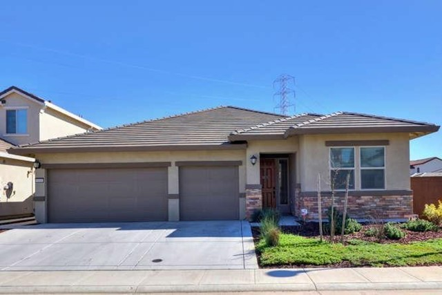 9414 Cheverny Way, Sacramento, CA 95829
