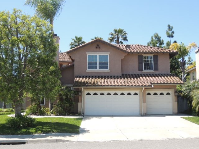 1372 Thunderbird Place, Chula Vista, CA 91915