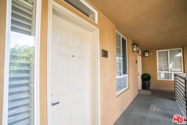 5831 Seawalk Dr, Playa Vista, CA 90094 Photo 23