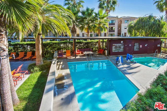 13075 Pacific Promenade, Playa Vista, CA 90094 Photo 24