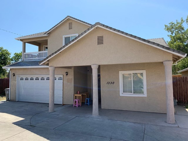 1330 Nogales Street, Sacramento, CA 95838
