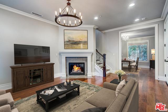 227 Santa Rosa Road, Arcadia, California 91007, 3 Bedrooms Bedrooms, ,3 BathroomsBathrooms,Residential,For Sale,Santa Rosa,21756072