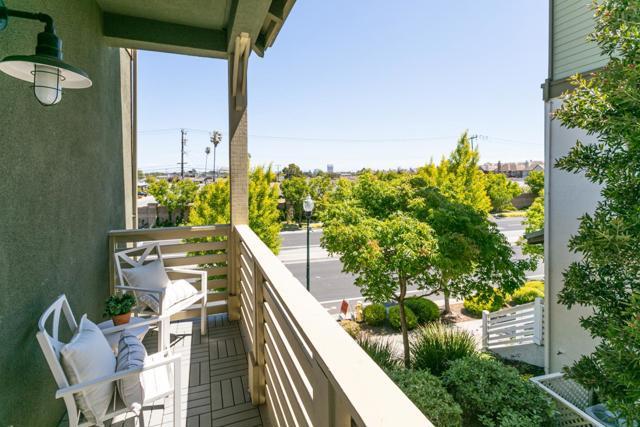 15. 2840 Saratoga Drive #1A San Mateo, CA 94403