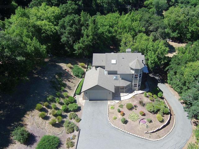 10089 Cinnabar Hills Road, San Jose, CA 95120