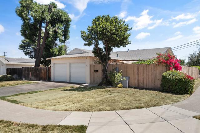 994 Gretchen Lane, San Jose, CA 95117