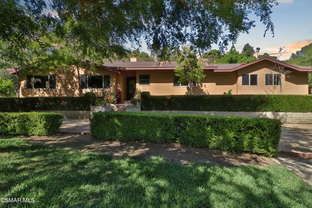 55. 202 Sundown Road Thousand Oaks, CA 91361