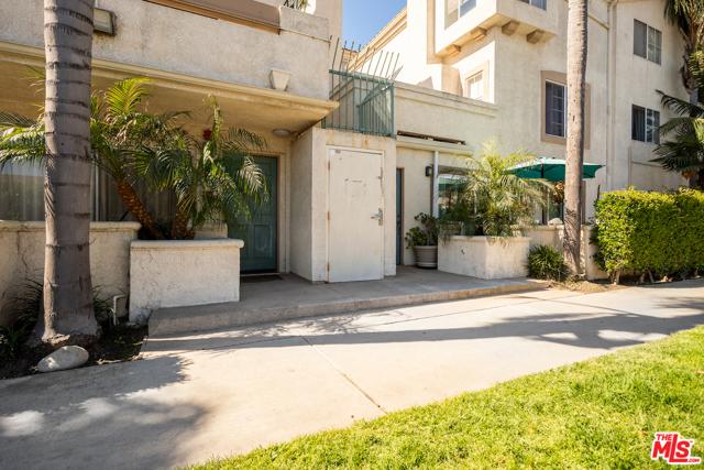 3605 E Anaheim St, Long Beach, CA 90804 Photo 16