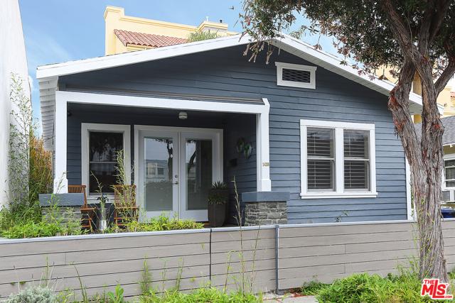 1415 23 Rd St, Santa Monica, CA 90404 Photo
