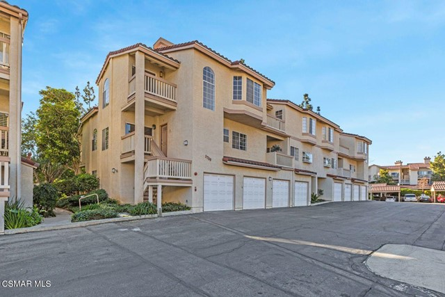 Photo of 5780 Freebird Lane #101, Oak Park, CA 91377