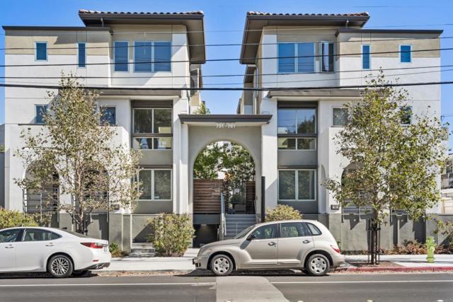 757 Brewster Avenue, Redwood City, CA 94063